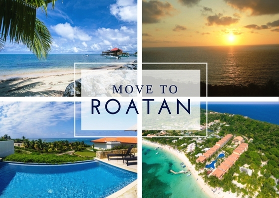 move-to-roatan