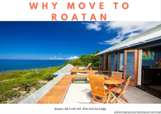 why-move-to-roatan